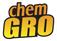 Chem Gro Landing Page